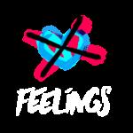 feelings_logo_web_negativ_transparent_rgb_3